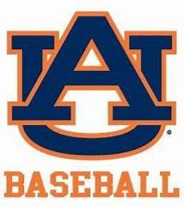 Auburn_large