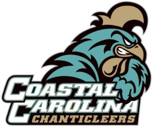 Coastal-Carolina-large