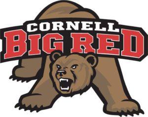 Cornell-large