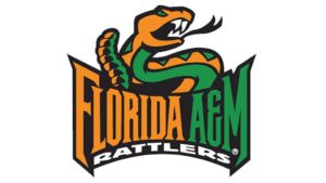Florida-A---M-large