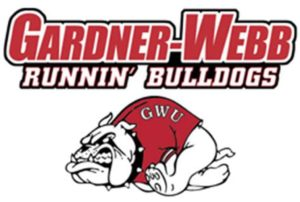 Gardner-Webb-large