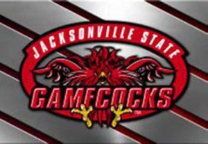 Jacksonville-State-large