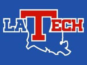 La-Tech-large
