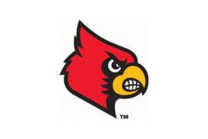 Louisville-large
