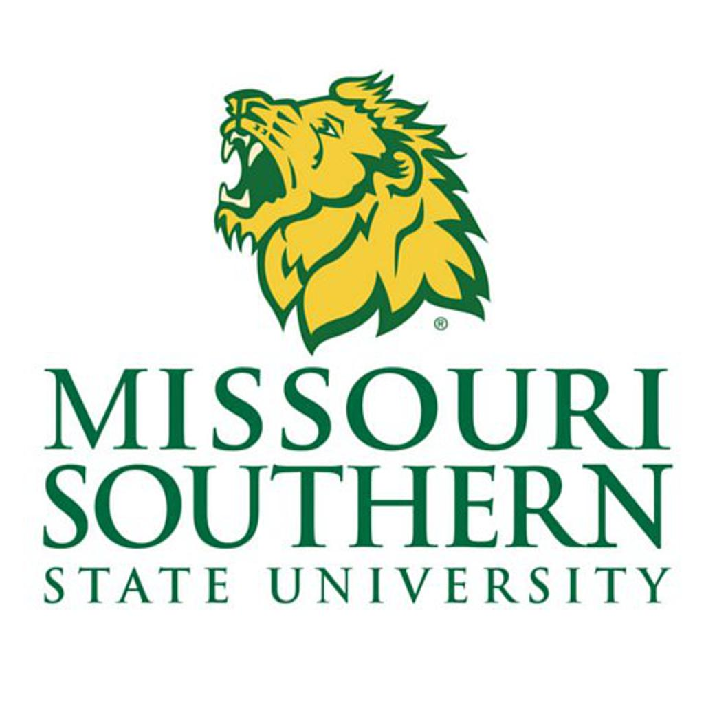 Missouri-Southern-large