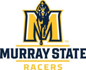 Murray-State-large