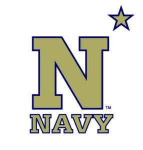 Navy-large