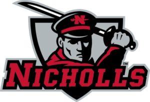 Nichols-State-large