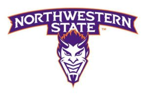 Northwestern-State-large