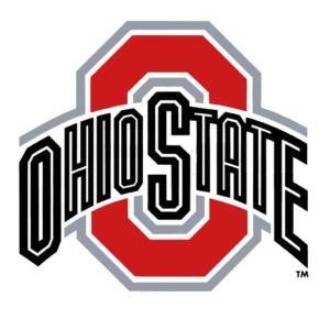 Ohio-State-large