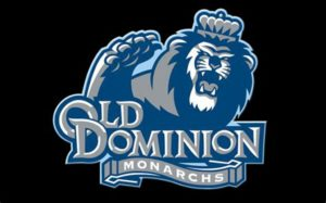Old-Dominion-large