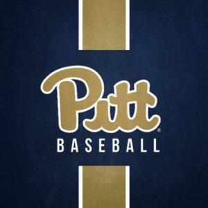 Pitt-large