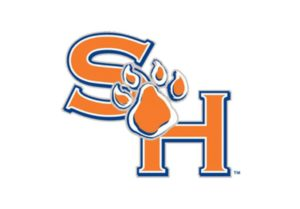 Sam-Houston-State-large