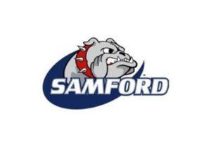 Samford-large
