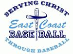 Serving_Christ_through_Baseball_small