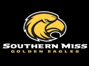 Southern-Miss-large