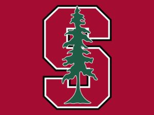 Stanford-large