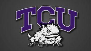 TCU-large
