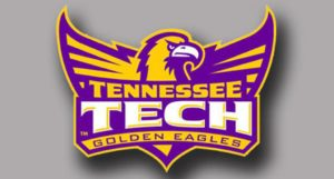 TN-Tech-large