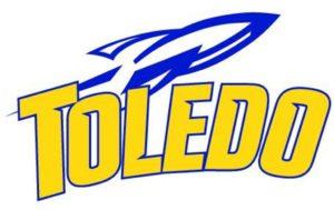 Toledo-large