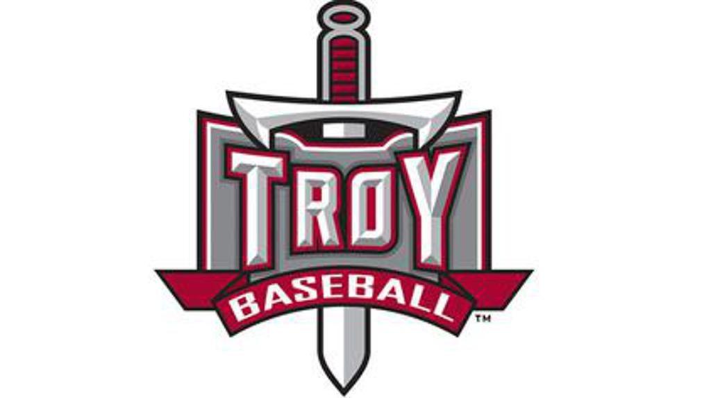 Troy-large