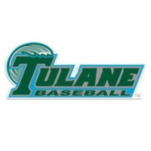 Tulane-large