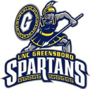 UNC-Greensboro-large