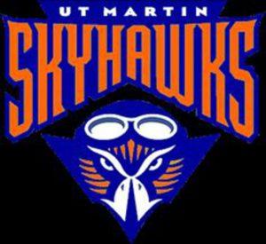 UT-Martin-large