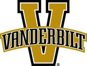 Vanderbilt_large