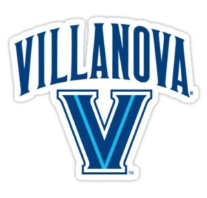 Villanova-large