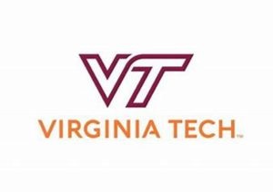 Virginia-Tech-large