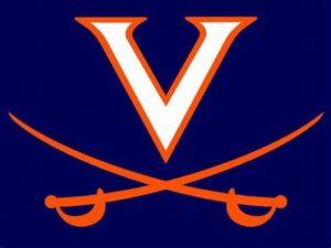 Virginia-large