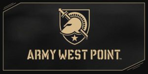 West-Point-large