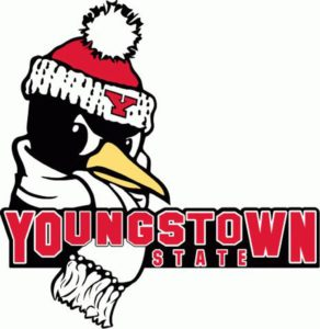 Youngstown-State-large