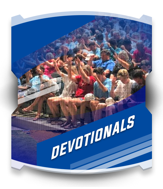 devotionals2