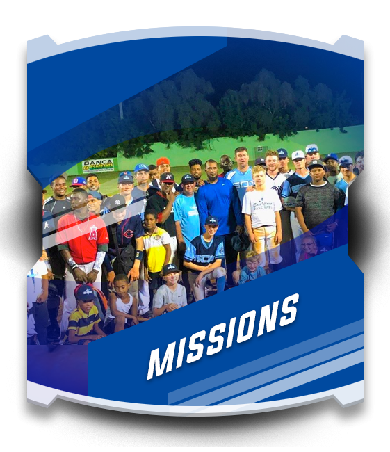 missions2