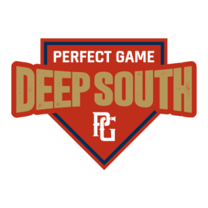 Perfect Game Depp South Championships