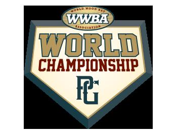 WWBA World Championships