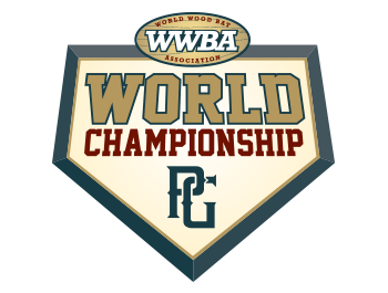 WWBA_World_Championship_Logo