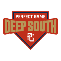Perfect Game Deep South Championships