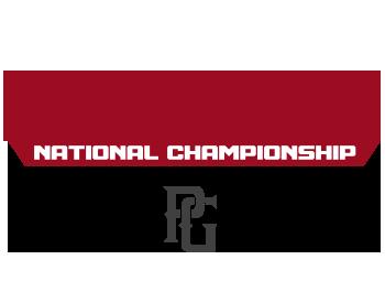 WWBA_NC_Logo