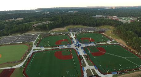 Hoover-Met-Complex-baseball-fields