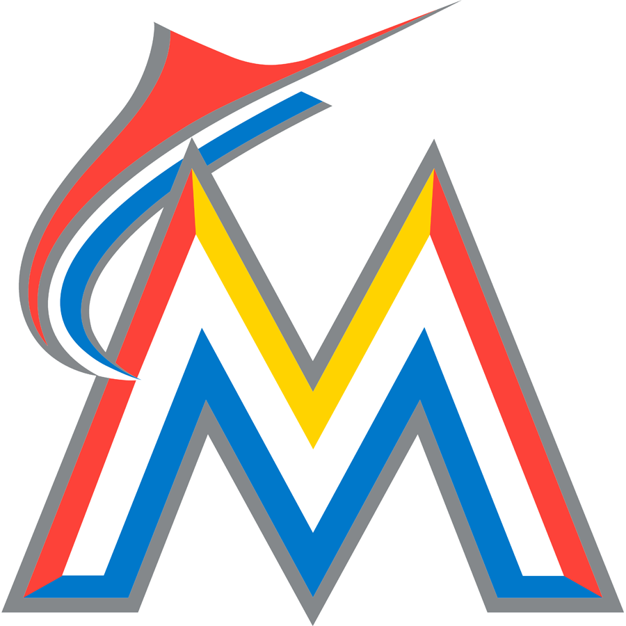 1720_miami_marlins-primary-2017